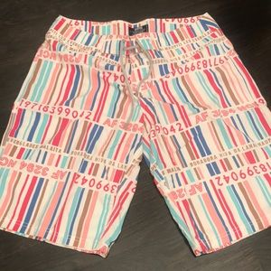 Vilebrequin board shorts size XL men's